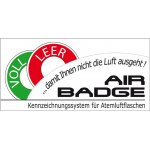 AirBadge