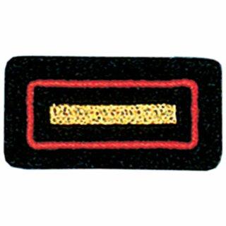 dienstgradabzeichen feuerwehr nrw